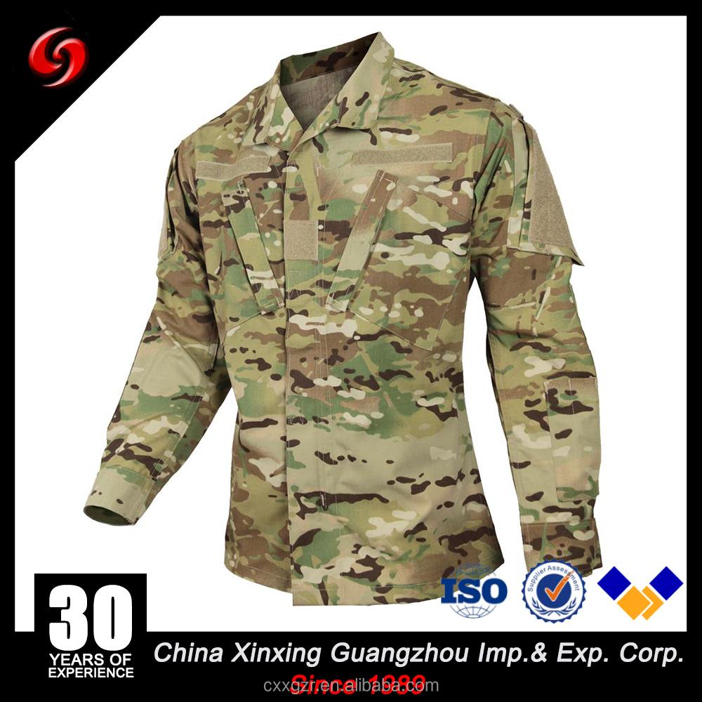 Military Одежда