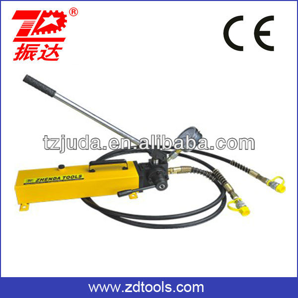 double action hand pump CP-700D