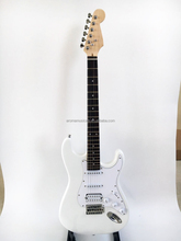 Factory Cheap ST Electric Guitar