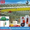 /product-detail/china-leading-manufacture-10-ton-crane-price-60250894364.html