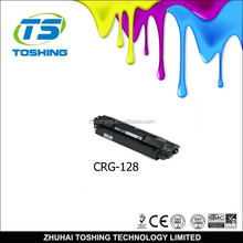 Compatible toner cartridge for Canon 328 use in iC MF4420/4430/4120/4412/4410/4452/4450/4550/4570/4580/D520