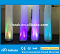 LED Inflatable Ivory Party Inflatable Decoration