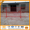 China supplier professional supplier ISO certification top selling cheap temporary fence