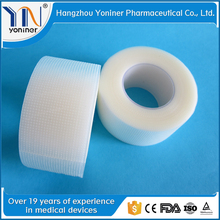 disposable products blenderm tape at cvs medical tape.adhesive bandage modern more adhesive surgical tape
