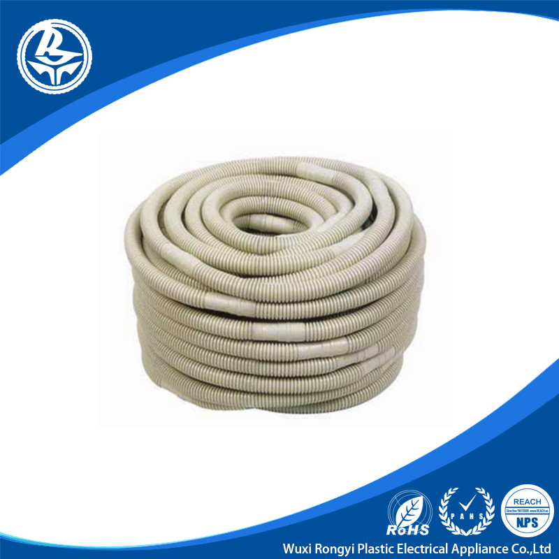 PE Water outlet pipe for air conditioner