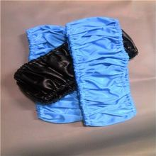 car cover for wholesale momo drifting steering wheel