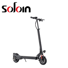 350W 2 wheel 8 inch hoverboard mobility Foldable standing Electric Scooter