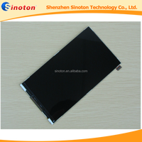 New LCD Screen Display For Blu Studio 5.5 D610 Display,Latest LCD For Blu Studio 5.5 D610 LCD Screen