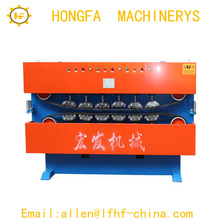 electric wire cable traction/pulling/hauling usage machine