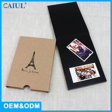 2016 Fashion Beautiful Design Diy 4 X 6 /10X15 Photo Album 300 Photos