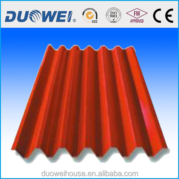 best selling colorcorrugated steel sheet buy corrugated