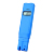 Mini Cheap PH Meter/Digital PH Meter Tester CD98301