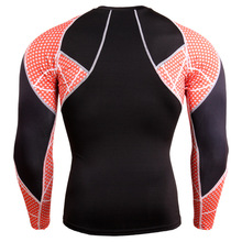 Custom sublimated cycling clothing quick dry clothes 100% polyester shirt