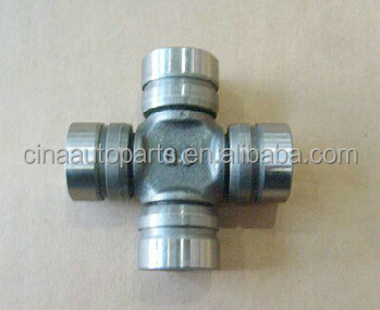 universal joint for great wall hover,OEM:2203200-<strong>K01</strong>-A1