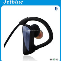 Consumer Electronic Product Sports Handsfree Bluetooth