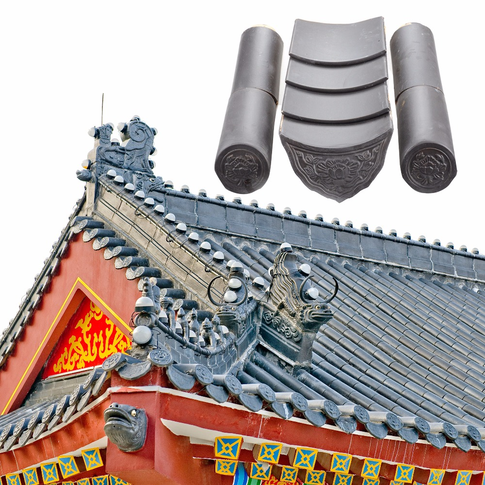 hot selling types of roof tiles, terracotta roof tiles price, ceramic roof tiles price
