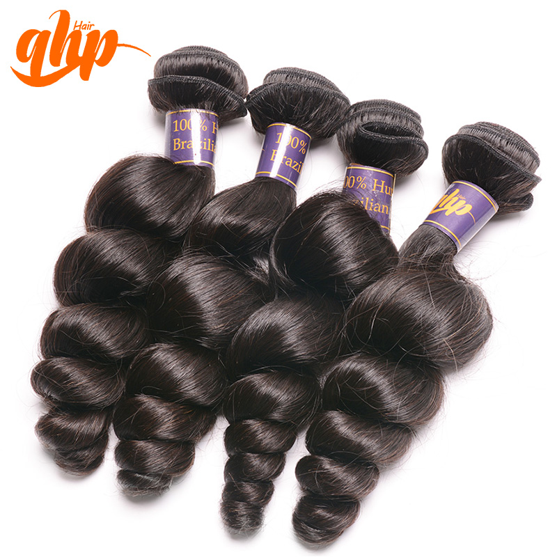 natural hair products top feeling loose wave brazilian hair sample