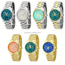 crystal wings watch , no.551 ome promotion watch for men