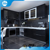 Fashion Modular Kitchen Furniture Supplier In