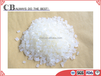 high quality EVA plastic granules glue