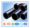 hdpe pipe for water supply water hdpe pipe cost per foot