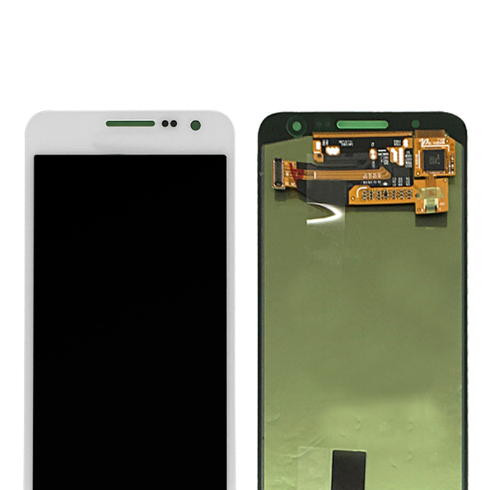 Wholesale For Samsung LCD Replacement Screen LCD for Samsung A3 A3000 LCD Digitizer