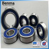 OEM motorcycle bearings,competitve price bearing popularity in Pakistan markets