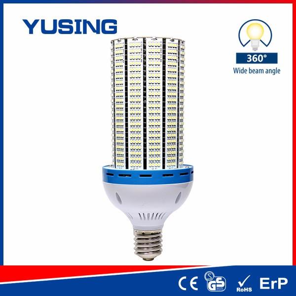high power e27 bulb led e320663 e27 led corn light bulbs 60w buy e27 led corn light led light. Black Bedroom Furniture Sets. Home Design Ideas