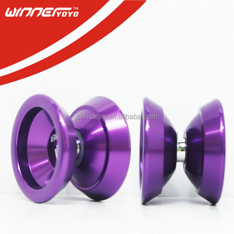 high quality yoyo toys yo yo for sale