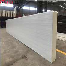 portable cold storage room plate in cold room panel