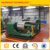 Low price LV foil winding machine,equipment for transformer