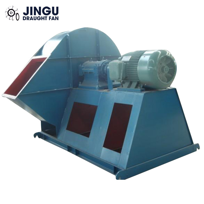 Economical Industrial tunnel fan ventilation exhaust for factory