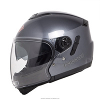 helmet with ece standard with high quality&safty helmet