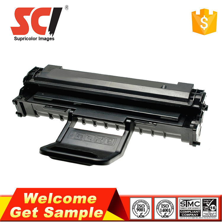 ML2010D3 compatible toner cartridge for samsung ML-2010 printer