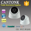 Cantonk Security Cameras Ip P2p Ip Camera dome 2mp 2.8mm Fixed Lens
