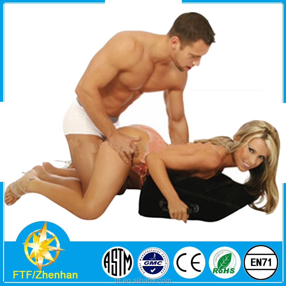 Canape Sexe - Videos Porno Gratuites de Canape Sexe
