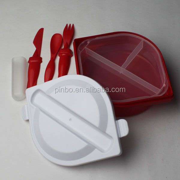 2015 New design Bread Box And Canister Set