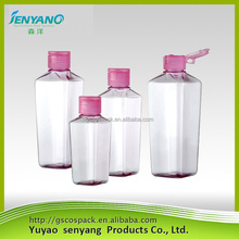 Export quality products pet bottle for sale new items in China market