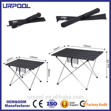 camping table folding picnic folding table camping folding tables