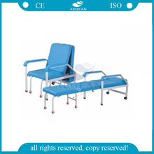 AG-AC003 Medical Used ccompany chairs