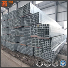 40x40 ms hollow section blac steel square pipe price,welded rectangular pipes