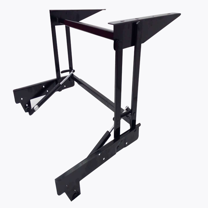 Furniture Hardware Type Pop Up Coffee Table Mechanism   Buy Lift Up Coffee  Table Mechanism,Mechanism For Lift Up Coffee Table,Lift Top Coffee Table ...
