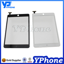 OEM touch screen digitizer replacement for ipad mini digitizer with ic for ipad mini