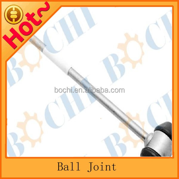 High performance Chinese make ball joint tie rod end for MITSUBISHI