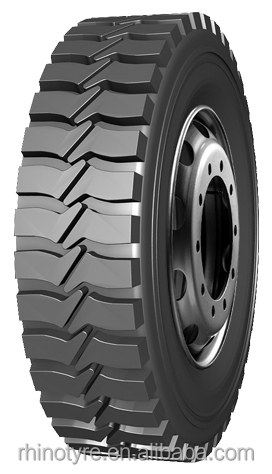 COMPANY LOOKING FOR AGENT 23.5R25 OTR TYRE MAKE IN CHINA