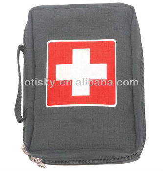 2013 New design first aid kit for