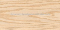 Northern Red Oak Timber / Lumber