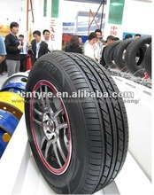 China factory supplier cheap tires for sale 195/65r15 195/55r15 with GCC EU-Label certificate