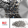 Chinese factory direct sales high quality tungsten carbide saw tips