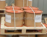 ccs copper clad steel wire thread stainless steel jewelry wire conductivity ccs wire